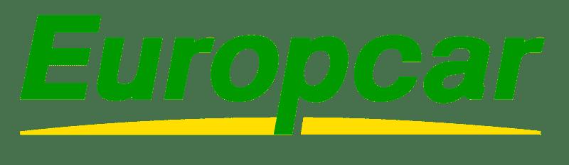 agence europcar guadeloupe